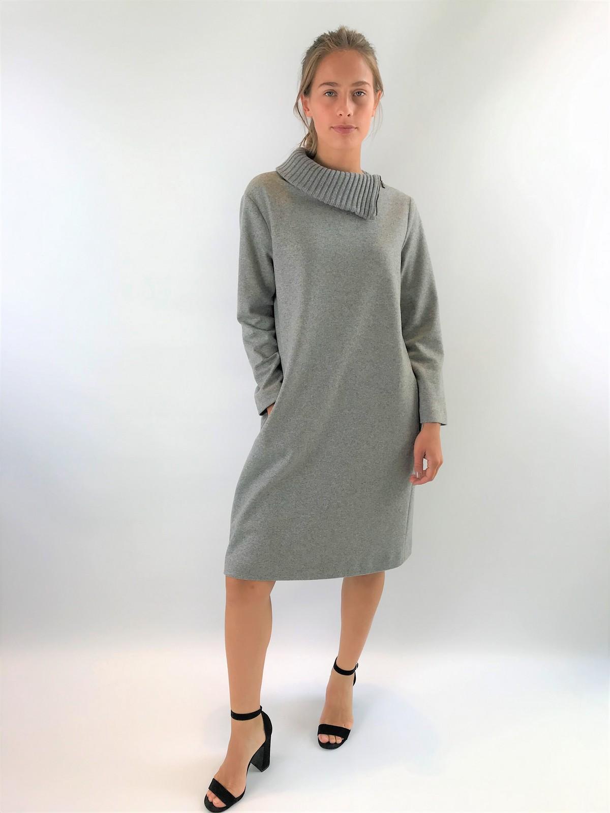 Antonelli Firenze - Mondrian - Kleed tricot