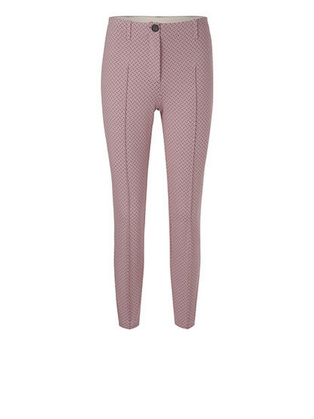 Marc Cain - Stretch pantalon - PC8111J33