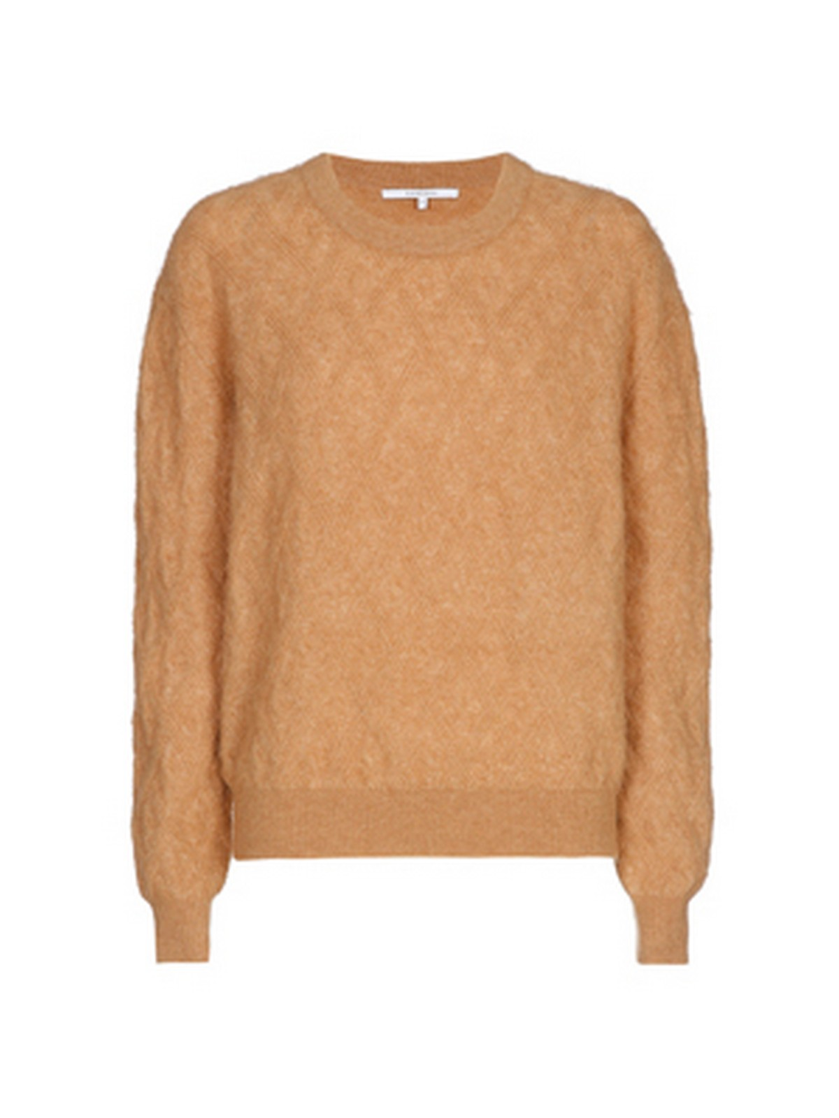 Xandres - Aribo - Pull toffee